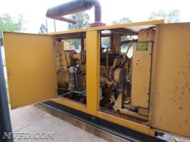 Caterpillar Generator for Sale
