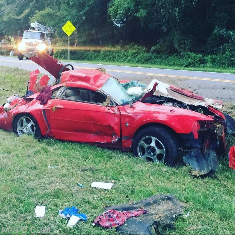 Chaptico Rollover Leads to Flyout